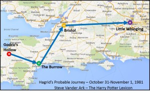 hagrids_journey_11-1-81