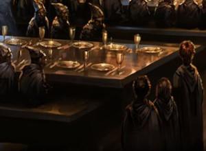 hogwarts_robes